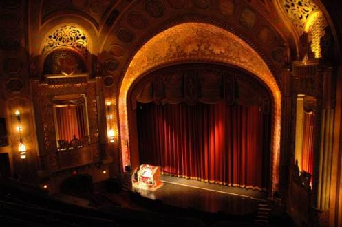 Alabama Theatre.jpg