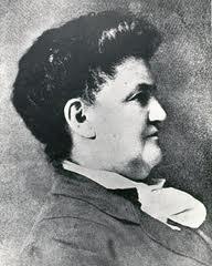 Julia Tutwiler