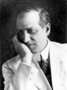 Giuseppe Moretti
