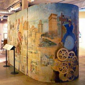 cyclorama-of-birmingham-history