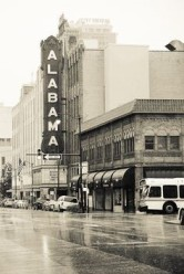 alabama-theatre