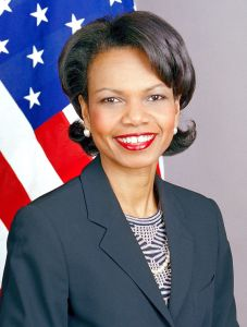 800px-Condoleezza_Rice_cropped