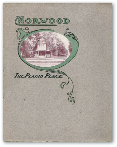 Norwood_booklet